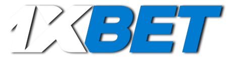 Logo de 1xbet-deporte-mx.com